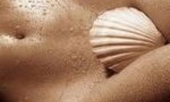 Депіляція інтимних місць: переваги і різновиди