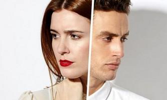 Депресія у жінок і чоловіків: так ми відрізняємося