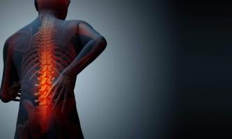 Діагноз остеопороз: що це таке?