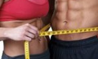 Вченими встановлено основна умова для ефективного схуднення
