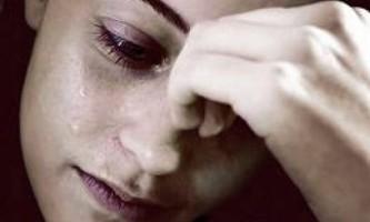 Дистимия: майже депресія