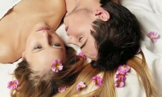 До якого віку можна займатися сексом