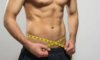 Двадцятихвилинна щоденна силове тренування допоможе зменшити талію