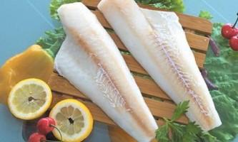 Філе тріски: рецепт приготування і користь цієї риби