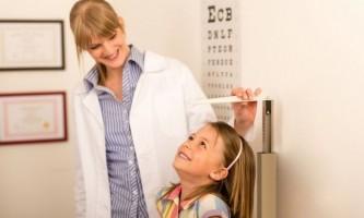 Фізичний розвиток дітей: що потрібно знати батькам