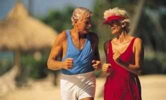 Фізкультура для сердечників