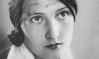 Галина кравченко: біографія і творчий шлях радянської актриси