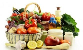 Де найбільше вітаміну с - десять найважливіших продуктів