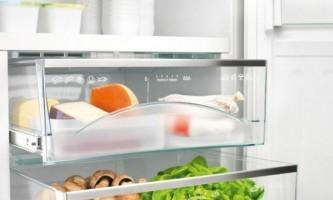 Де можна купити холодильник