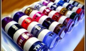 Гель для нарощування нігтів, його види, особливості вибору та відгуки