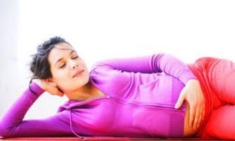 Гемоглобін при вагітності: норма і відхилення