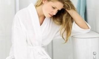 Геморой: лікування огірком і іншими народними методами