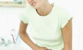"""Геморой після пологів: як лікувати """"соромно"""" хвороба"""