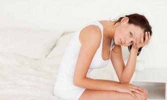 Геморой у жінок: лікування та профілактика