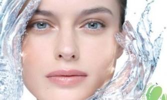 Гіалуронова кислота в косметології: просто про складне