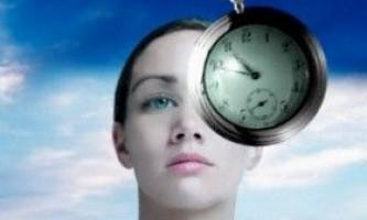 Гіпноз полегшить симптоми менопаузи