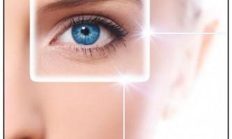 """Очна клініка """"сокіл"""" (ростові-на-дону) - найкраще рішення для вашого зору"""