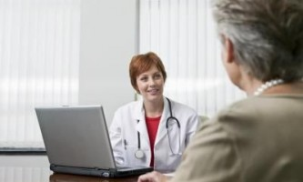Холестерин підвищений: причини, лікування, дієта. Продукти, що підвищують рівень холестерину в крові