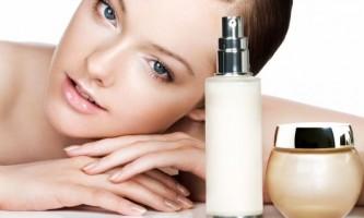 Хороший крем для обличчя: як його знайти