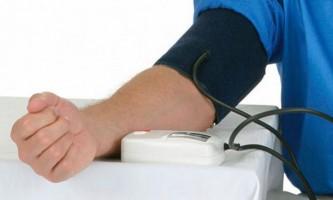 Ідентифіковано білок, що впливає на кров`яний тиск