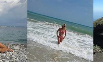Історія схуднення марії соловйової на 20 кг. Дієта п`єра дюка творить чудеса! Фото до і після