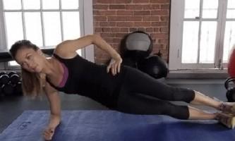 Ефективна тренування для спалювання жиру: кардіо + сила