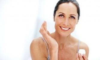 Ефективний крем проти зморшок
