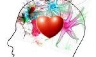 Емоційний інтелект: що це таке?