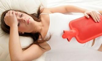 Ендометріоз матки: хто в групі ризику
