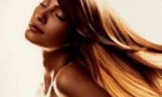 До чого сняться довге волосся