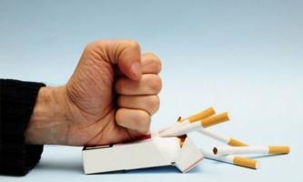 Як кинути курити кращі рекомендації