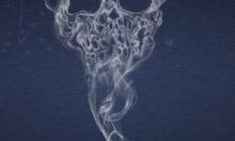 Як кинути курити в домашніх умовах: два способи