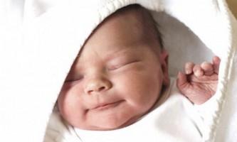 Як часто треба купати новонародженого