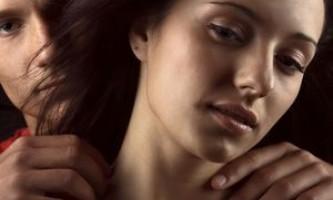Як робити збудливий масаж | відео уроки
