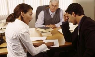 Як ділиться майно при розлученні