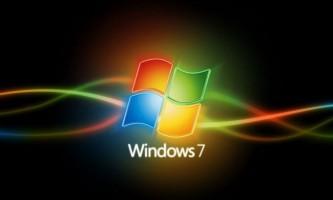 Як додати тему в windows 7