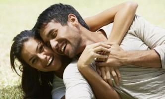 Як дружити з чоловіком