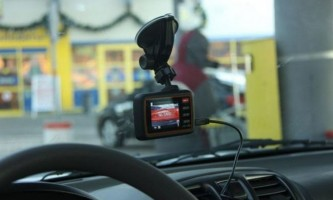 Як використовувати відеореєстратор як камеру