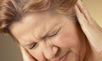 Як позбутися від шуму в голові і вухах