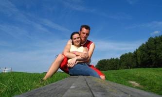 Як любити без сварок