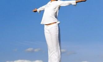 Як знайти душевну рівновагу