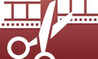Як обрізати відео: два сервісу на вибір