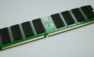 Як очистити оперативну пам`ять