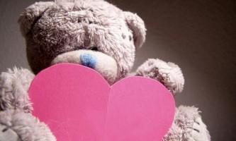 Як хлопець зізнається в любові: правила гарної історії