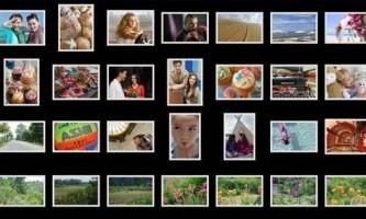 Як перенести фото з iphone на комп`ютер