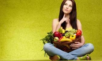 Як почистити організм в домашніх умовах