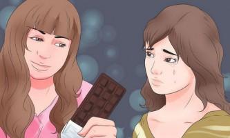 Як підтримати друга після розставання