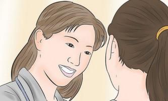 Як підготувати організм до вагітності