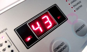 Як підключати пральну машину
