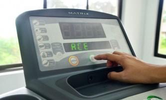 Як підрахувати кількість калорій, витрачених за час вправ